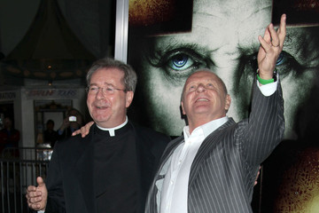 Exorcist Father Gary Thomas Talks About His Fight Against ...