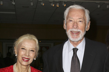 Image result for john kerr and france nuyen in south pacific