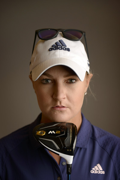 Anna Nordqvist (click to enlarge)