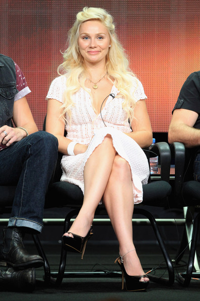 Image result for clare bowen