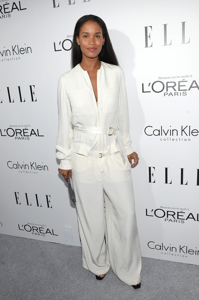 https://i1.wp.com/www1.pictures.zimbio.com/gi/ELLE+20th+Annual+Women+Hollywood+Celebration+S_QcWNc9Hs9x.jpg?resize=680%2C1024