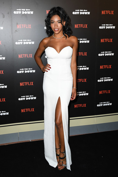 Image result for HERIZEN GUARDIOLA