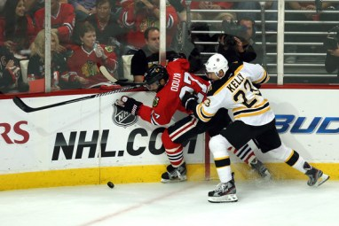 https://i1.wp.com/www1.pictures.zimbio.com/gi/Johnny+Oduya+2013+NHL+Stanley+Cup+Final+Game+Vr2q6OyrU3nl.jpg?resize=382%2C255