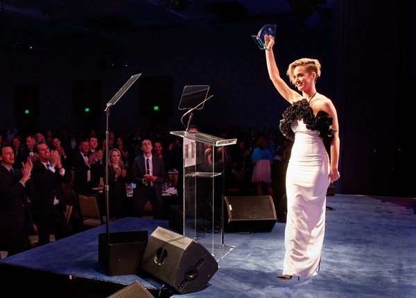 Image result for katy pery GaLA SATURDAY National award