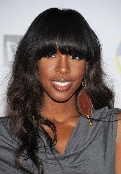 Kelly Rowland Singer Kelly Rowland arrives at Maxim's Hot 100 Party at Eden on May 11, 2011 in Hollywood, California.