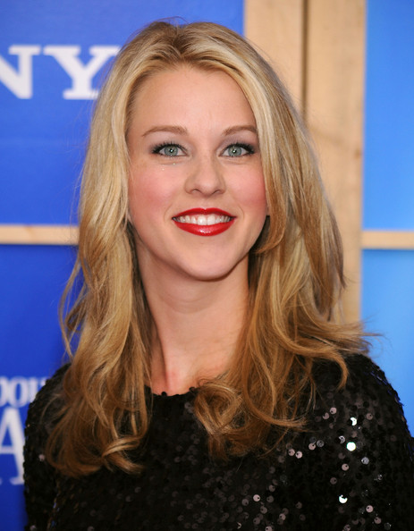 Image result for kim shaw actress