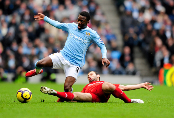 https://i1.wp.com/www1.pictures.zimbio.com/gi/Manchester+City+v+Liverpool+Premier+League+rE_54ItHSg3l.jpg?w=640
