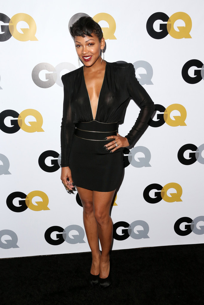 https://i1.wp.com/www1.pictures.zimbio.com/gi/Meagan+Good+GQ+Men+Year+Party+Arrivals+Ydpx9AEsVTRx.jpg?resize=683%2C1024