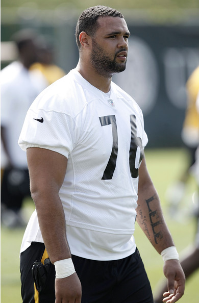 https://i1.wp.com/www1.pictures.zimbio.com/gi/Mike+Adams+Pittsburgh+Steelers+Minicamp+u5Shv7XfmJTl.jpg