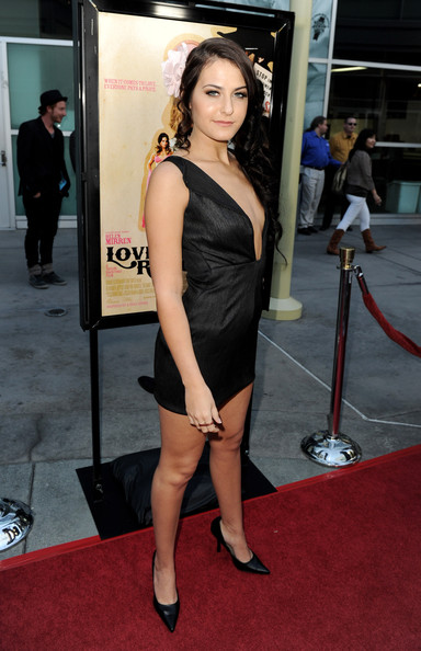 Image result for SCOUT TAYLOR COMPTON