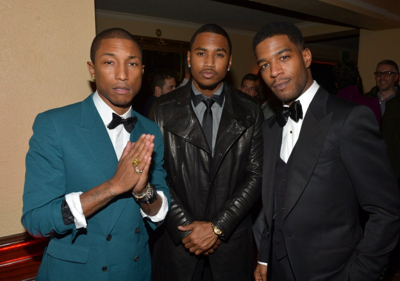 https://i1.wp.com/www1.pictures.zimbio.com/gi/Trey+Songz+GQ+Men+Year+Party+Inside+3Qlym_CtXcfx.jpg?resize=800%2C563