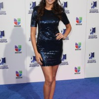 5 Best Dressed at Univision's 8th Annual Premios Juventud Awards - Melanie Griffith and more...