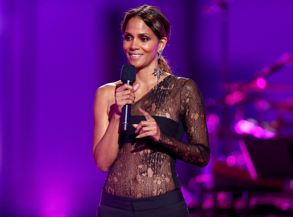 Image result for halle berry vh1