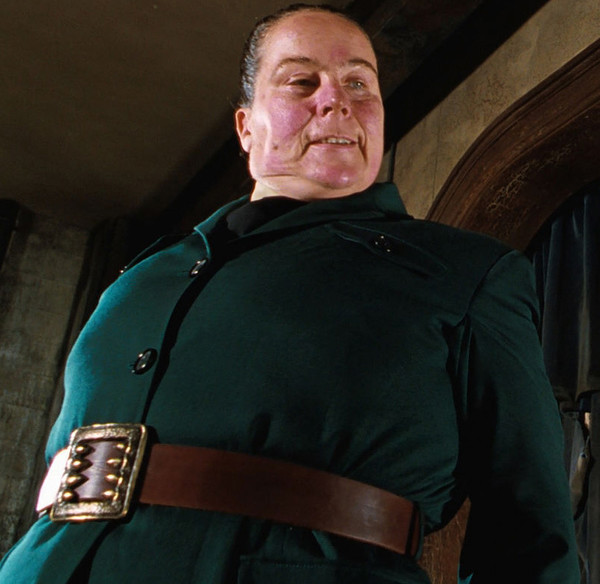Image result for miss trunchbull