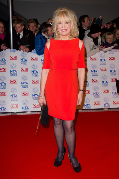 Image result for SHERRIE HEWSON