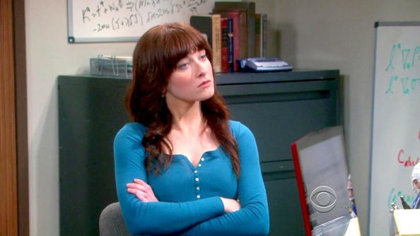Image result for MARGO HARSHMAN