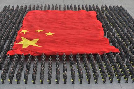 """Résultat de recherche d'images pour """"armée populaire de Chine"""""""