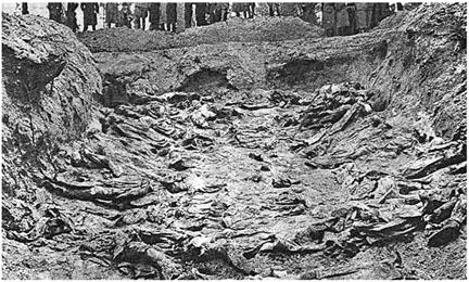 https://i1.wp.com/www1.rfi.fr/actuvi/images/112/2ter_Katyn_massacre_432.jpg