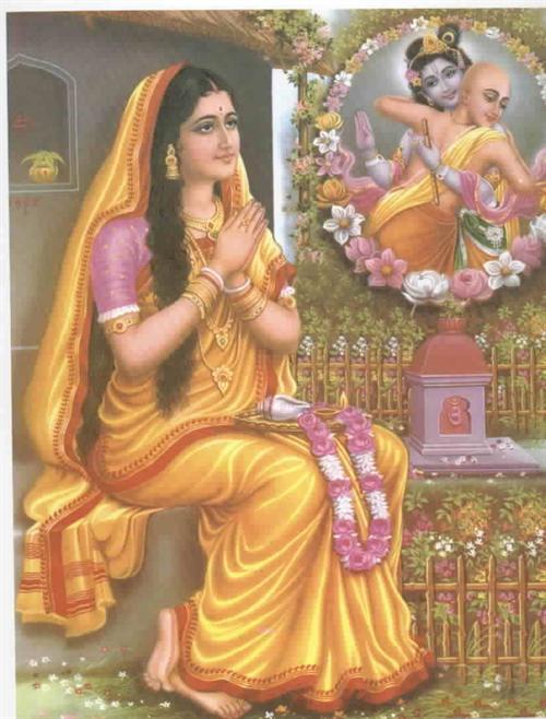 Image result for bishnupriya