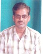 Nagaraja Mysore Raghupathi
