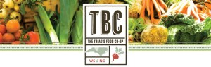 TBC Masthead