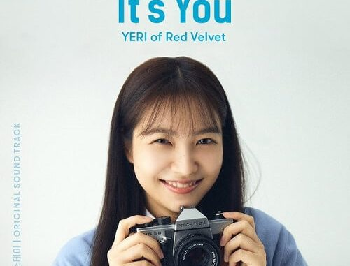 DOWNLOAD MP3: YERI – It′s You