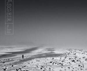Download Ásgeir The Sky is Painted Gray Today zip album download