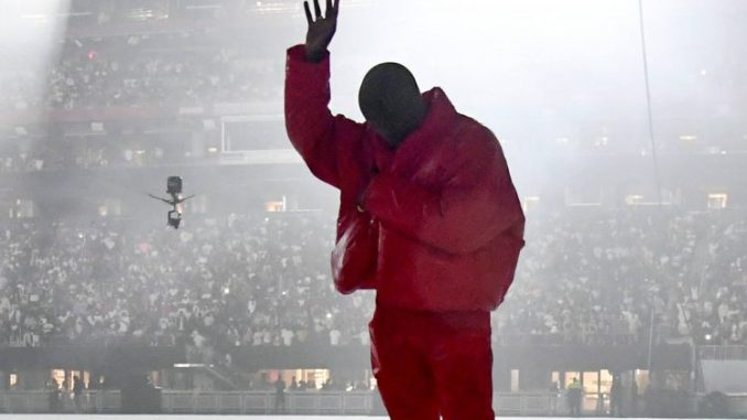 Download Believe What I Say by Kanye West mp3 audio download