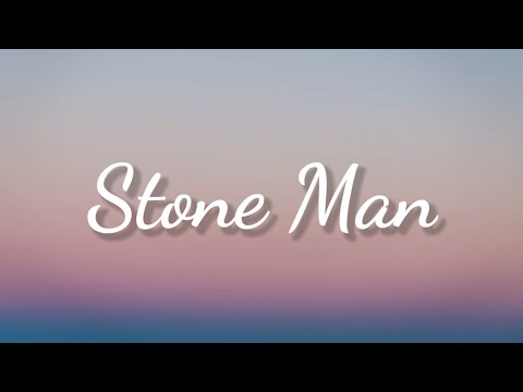 DOWNLOAD MP3: Chord Overstreet - Stone Man