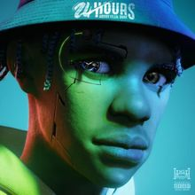 Download A Boogie wit da Hoodie 24 Hours mp3 audio download