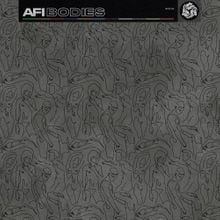 Download AFI Tied to a Tree mp3 audio download
