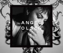 DOWNLOAD MP3: Angel Olsen - Alive and Dying (Waving, Smiling)