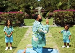 Download DJ Khaled BODY IN MOTION mp3 audio download