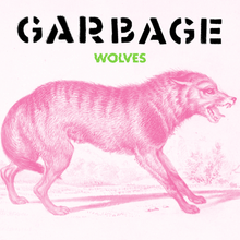 Download Garbage Wolves mp3 audio download