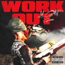 Download Lil Gotit Work Out mp3 audio download