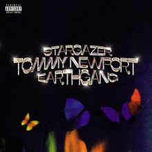 Download Tommy Newport & EARTHGANG Stargazer mp3 audio download