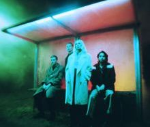 Download Wolf Alice No Hard Feelings mp3 audio download