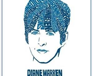 Download Diane Warren: The Cave Sessions Vol. 1 by Diane Warren zip download