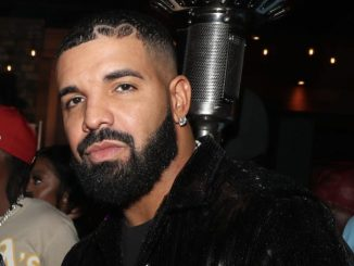 DOWNLOAD Girls Want Girls by Drake ft. Lil Baby mp3 download