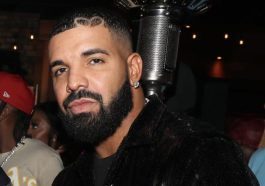 DOWNLOAD Get Along Better by Drake ft. Ty Dolla $ign mp3 download