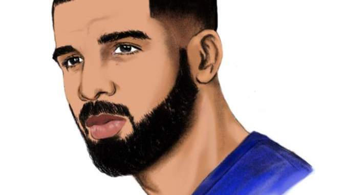 DOWNLOAD MP3: Drake – Intoxicated (feat. J. Cole)