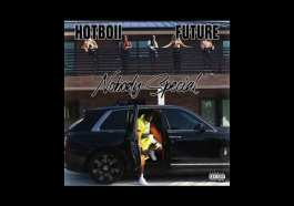 DOWNLOAD MP3: Hotboii & Future - Nobody Special