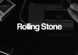 DOWNLOAD MP3: JMSN – Rolling Stone