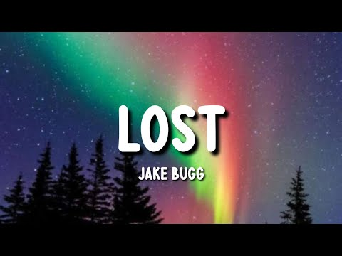 DOWNLOAD MP3: Jake Bugg - Lost