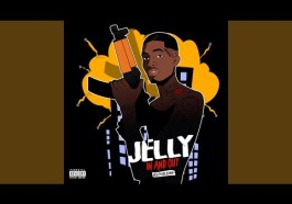 DOWNLOAD MP3: Jelly & Pi'erre Bourne - In and Out