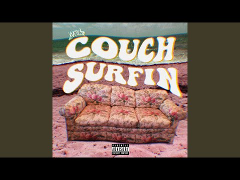 DOWNLOAD MP3: Jutes - Couch Surfin