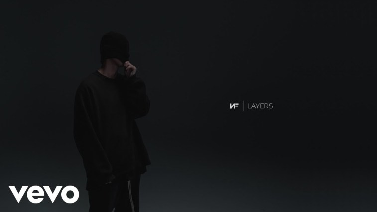 LAYERS by NF