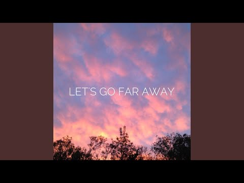 DOWNLOAD MP3: Like Saturn - let's go far away