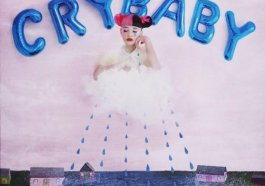 DOWNLOAD MP3: Melanie Martinez – Cry Baby (CB Tour Reference Version from Rehearsal)