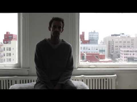 Wrabel - nothing but the love